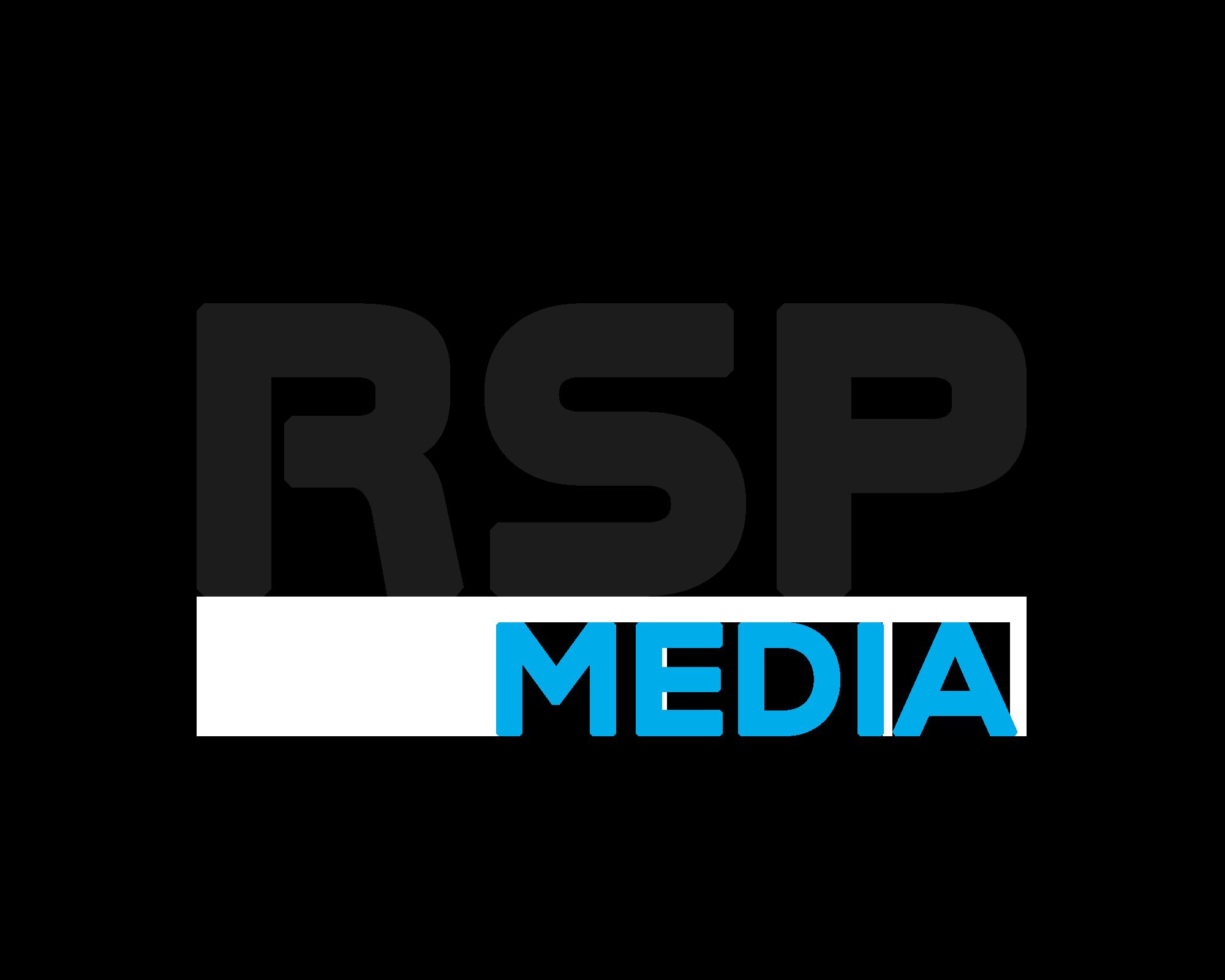 RSP MEDIA